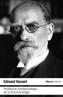 Problemas fundamentales de la fenomenología