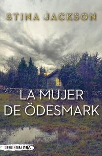 La mujer de Ödesmark
