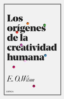 Los orígenes de la creatividad humana