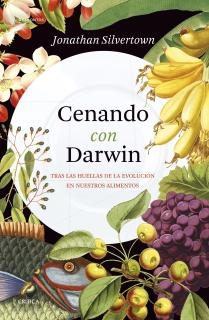 Cenando con Darwin