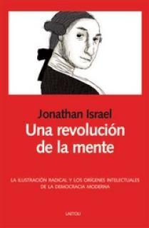 Una revolución de la mente