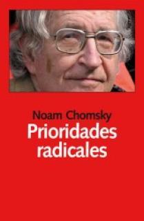 PRIORIDADES RADICALES