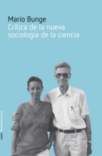 Crítica de la nueva sociología de la ciencia