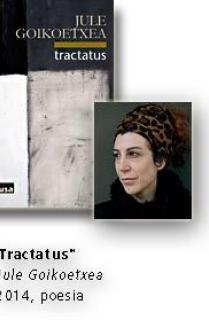 TRACTATUS