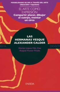 Hermanas Vesqure Calder