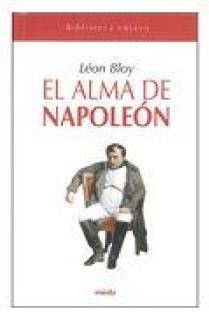 EL Alma de Napoleón