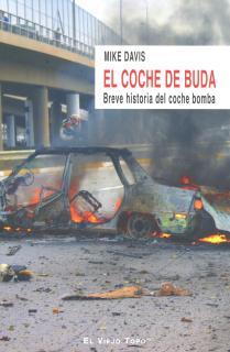 El coche de Buda