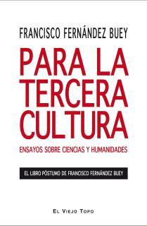 Para la Tercera Cultura