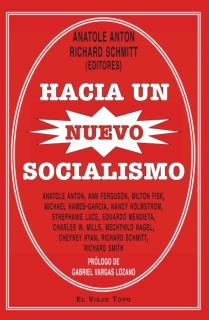 Hacia un nuevo socialismo