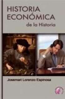 Historia económica de Historia