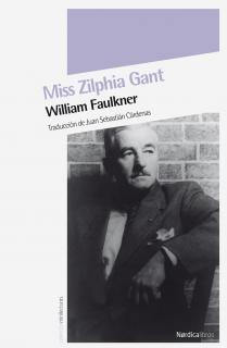 Miss Zilphia Gant