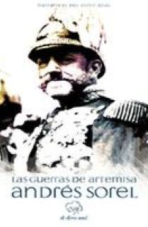 LAS GUERRAS DE ARTEMISA