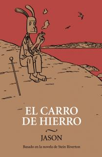 EL CARRO DE HIERRO