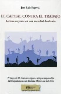 CAPITAL CONTRA EL TRABAJO, EL