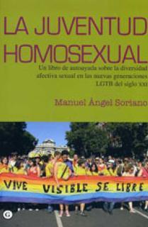La juventud homosexual