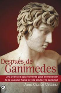 Después de Ganímedes