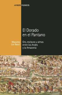 DORADO EN EL PANTANO, EL