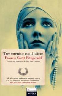 Tres cuentos románticos