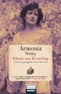 Armonía/Nicky