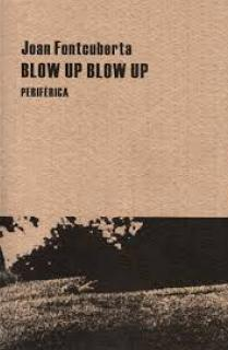 Blow up blow up