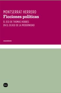 Ficciones políticas