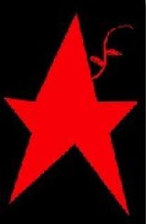 Cuentos de la estrella legumbre