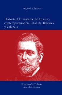 Historia del renacimiento literario contemporáneo en Cataluña, Baleares y Valencia