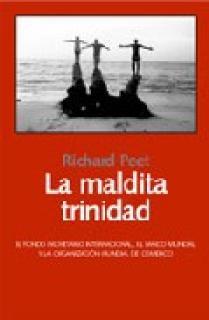 LA MALDITA TRINIDAD