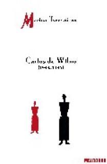 CARTAS DE WILNO 1934 1935