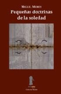 Pequeñas doctrinas de la soledad