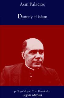 Dante y el Islam