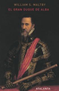 El Gran Duque de Alba.