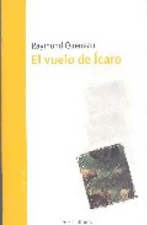 EL VUELO DE ÍCARO