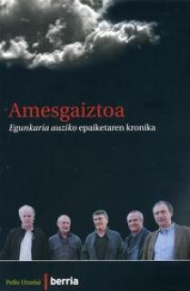 HITZ BESTE 2003-2017