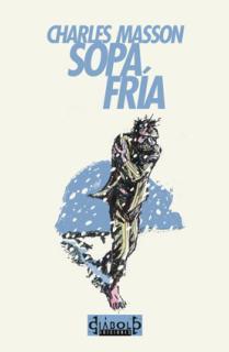 SOPA FRIA