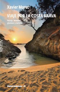 Viaje por la Costa Brava