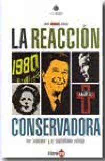 LA REACCION CONSERVADORA