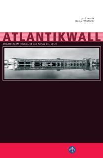Atlantiwall