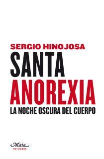 Santa anorexia