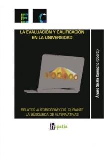 EVALUACION Y CALIFICACION EN LA UNIVERSIDAD