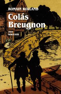 Colás Breugnon