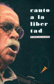 CANTO A LA LIBERTAD + 2 CD'S
