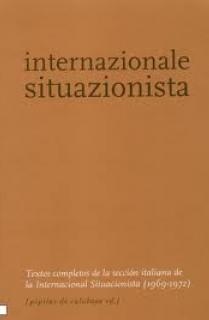Internazionale Situazionista