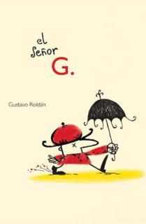 El señor G.