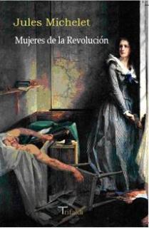 Mujeres de la revolución