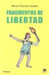 FRAGMENTOS DE LIBERTAD