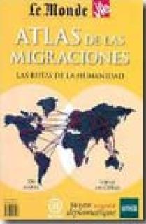 ATLAS DE LAS MIGRACIONES