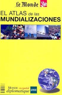 ATLAS DE LAS MUNDIALIZACIONES