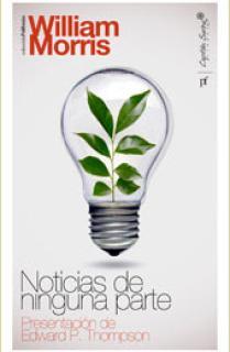 NOTICIAS DE NINGUNA PARTE