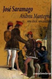 ANDREA MANTEGNA : UNA ÉTICA, UNA ESTÉTICA